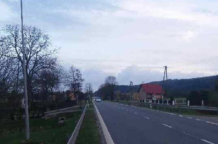 dukielska2